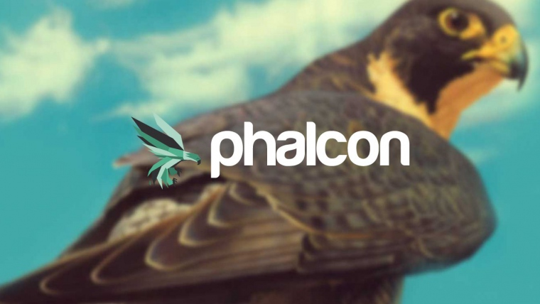 팔콘 PHP 프레임워크