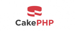CakePHP (케익PHP)